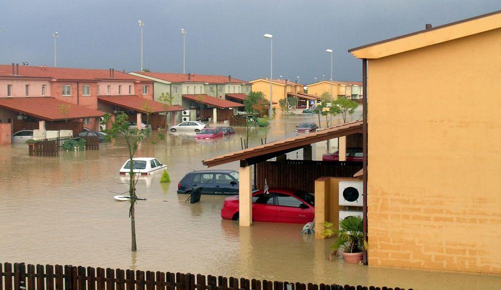 seguro-casa-hogar-desastre-inundacion-terremoto