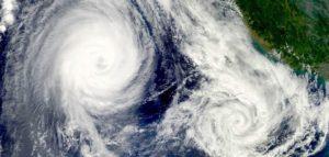 seguro-casa-mexico-catastrofe-natural