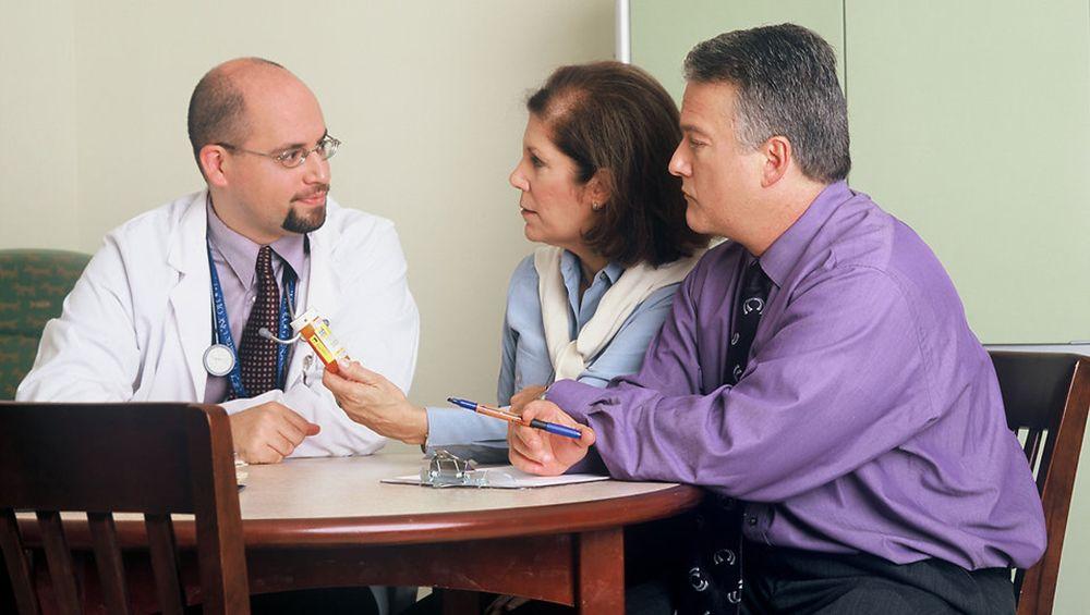¿Por qué debes suscribir un seguro de gastos médicos?