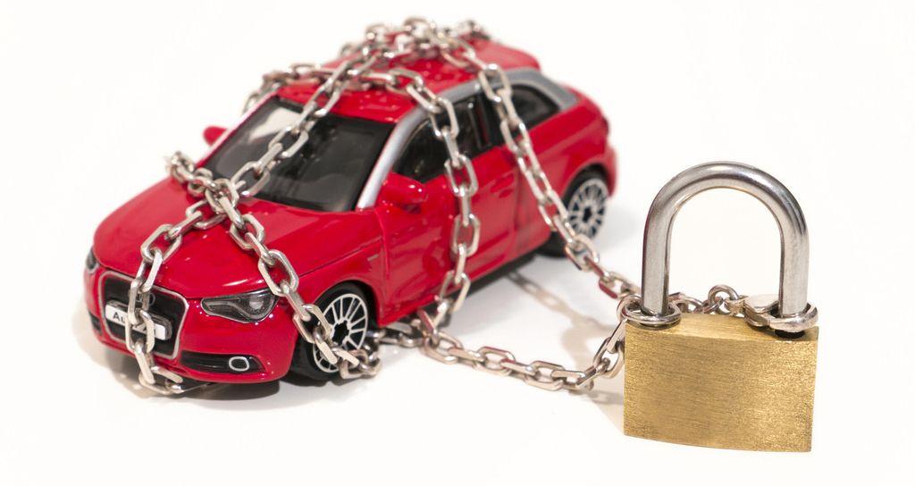 Tsuru y Sentra los vehículos más robados en NL: AMIS