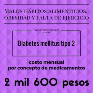 malos-habitos-enfermedades-sobrepeso-obesidad-diabetes-costo-beneficios-seguro-gastos-medicos-mayores