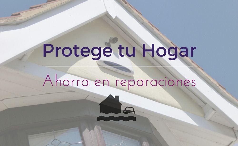 Trucos para ahorrar en tu seguro de casa - Seguros para casas ...
