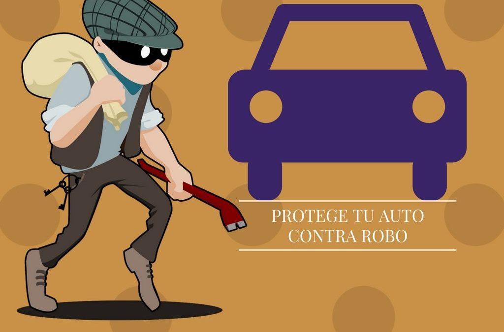 protege-auto-seguro-contra-robo-vehiculo-trucos-delincuentes-abrir-puertas-victimas-riesgos